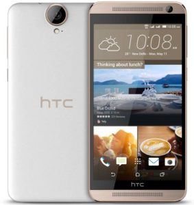 HTC-One-E9-Plus-dual-sim