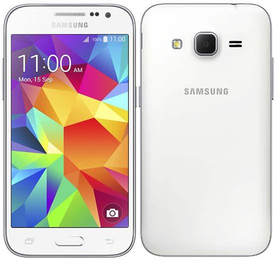 Samsung-Core-Prime