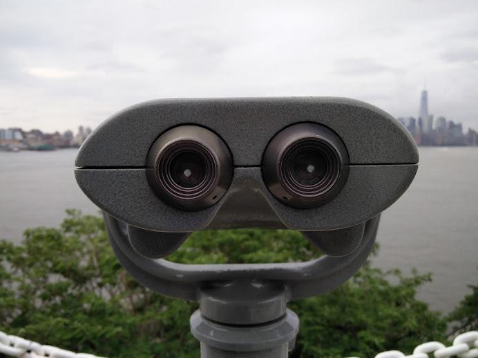 Oneplus_2_camera_sample