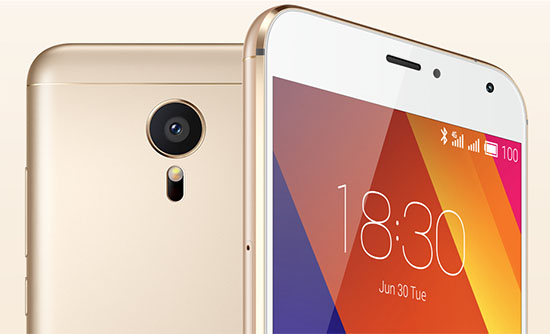 Meizu-MX5-shipping