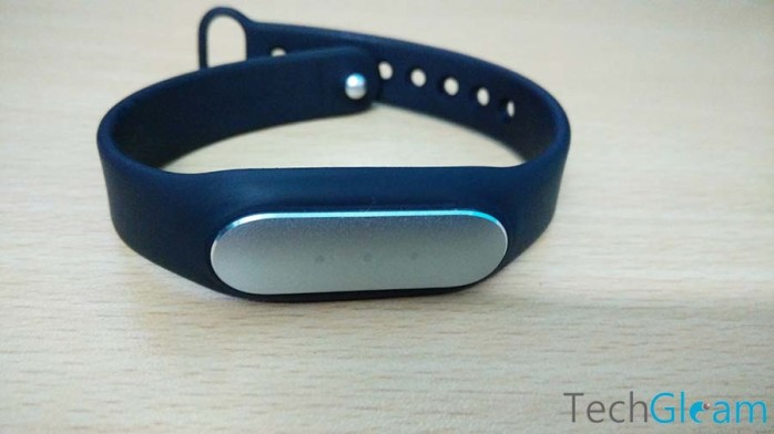 Mi Band hands on.jpg