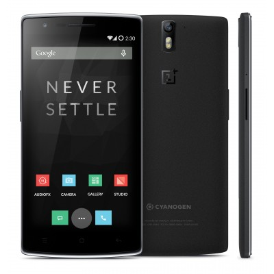 Oneplus_One_unboxed _sale