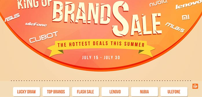 Everbuying-2015-Brands-Sale