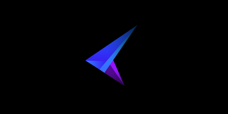 arrow-launcher-android
