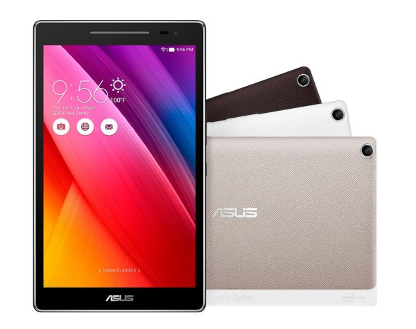 ASUS-ZenPad-Z380C