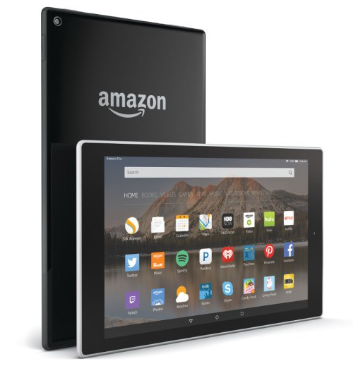 Amazon-Fire-HD-10
