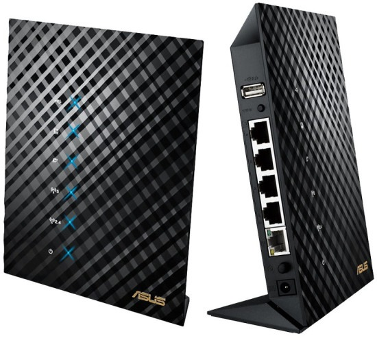 Asus-RT-AC1200HP-router