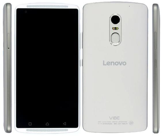 Lenovo-Vibe-X3-leak-image