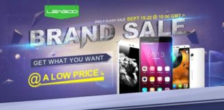 Gearbest Brand Flash Sale