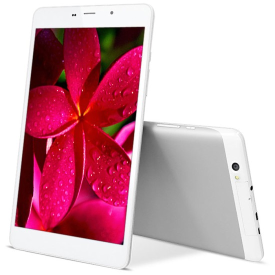 CUBE T8 PHABLET
