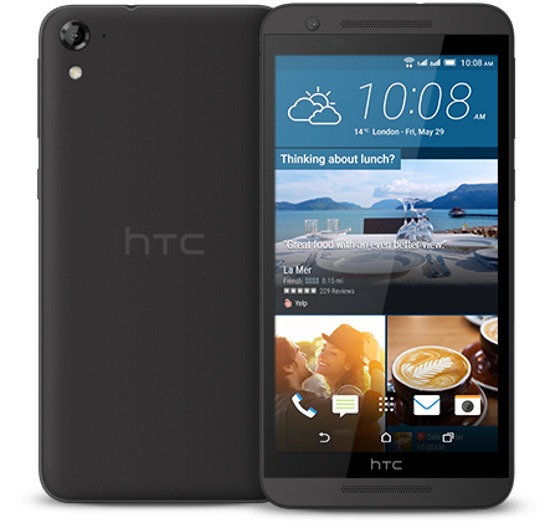 HTC-One-E9s