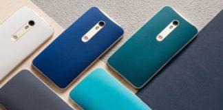 Motorola-Moto-X-Style-Family