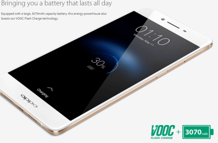 The-Oppo-R7s-phablet-unveiled