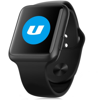 Ulefone-uWear-Bluetooth-Smart-Watch
