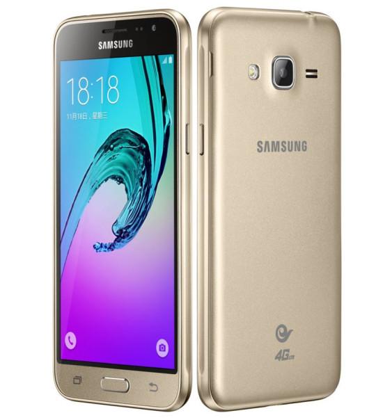 Samsung-Galaxy-J3