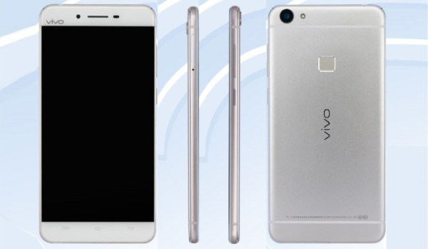 Vivo-X6-Leaked-on-TENAA
