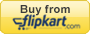 button_flipkart