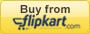 button_flipkart
