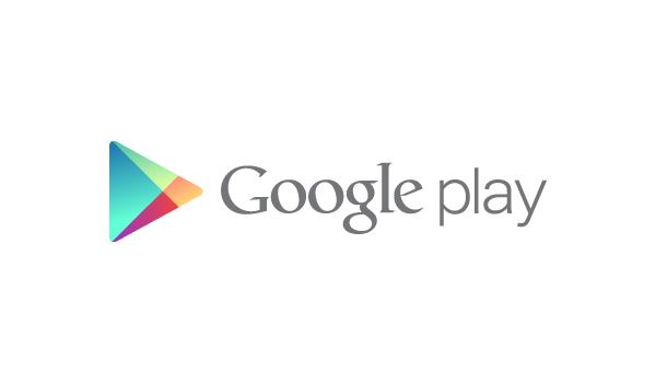 google_play_china