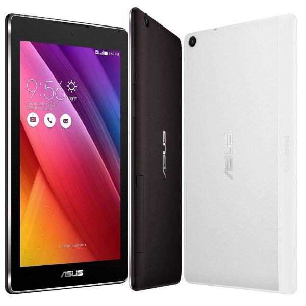 ASUS-ZenPad-C-7.0