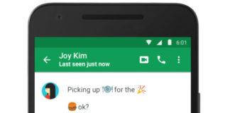 Android-6.0.1-Emoji
