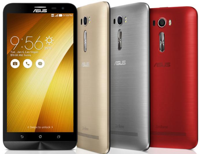 Asus-ZenFone-2-Laser-6