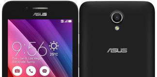 Asus-Zenfone-Go-4.5