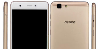 Gionee-F105-certified