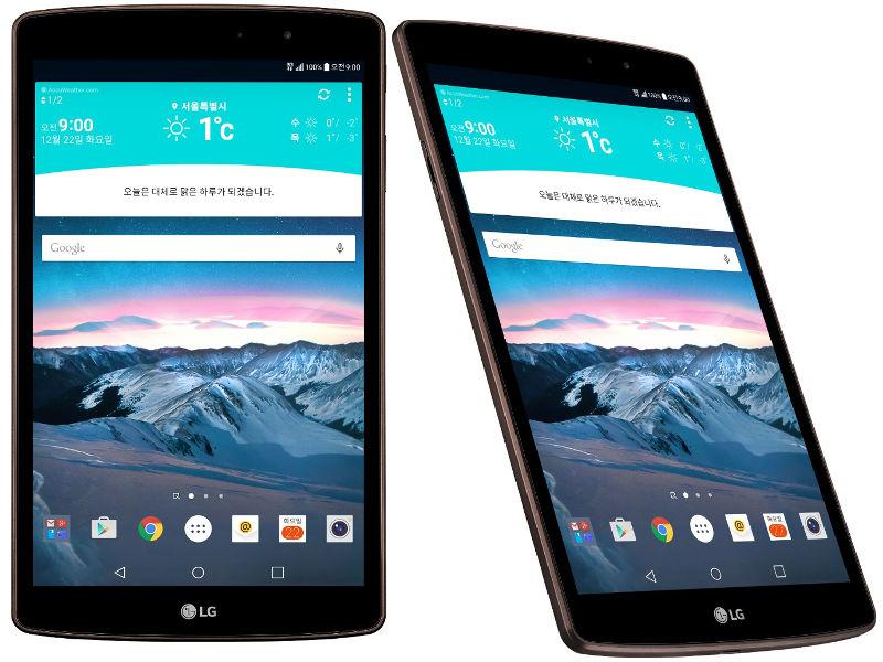 LG-G-Pad-II-8.3-LTE1