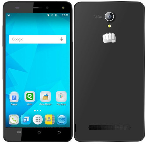 Micromax-Canvas-Pulse-4G-E451