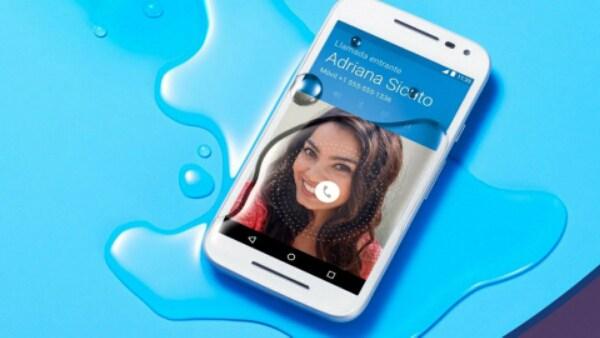 Motorola-Moto-G-Turbo-Edit