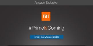 Xiaomi-Redmi-2-Prime-Amazon-India-teaser