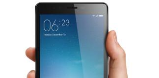 Xiaomi-Redmi-Note-Prime