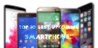 upcoming-best-smartphones-of-2016