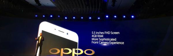 OPPO-F1-Plus-India