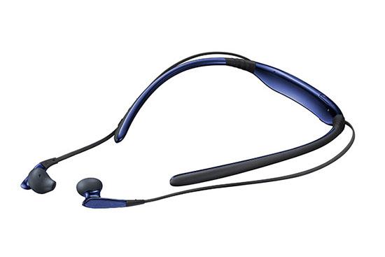 Samsung Level U Bluetooth Stereo headset