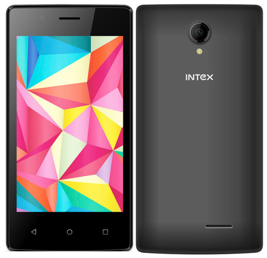 Intex-Aqua-Wing