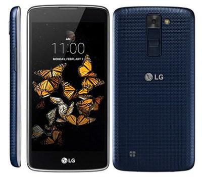 LG-K8-Rayarena