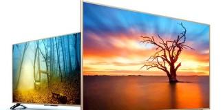 Xiaomi Mi TV 3S 43-inch smart TV