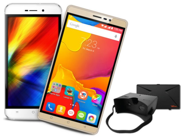 Karbonn-Quattro-L52-and-Titanium-Mach-Six-with-free-VR-headset-rayarena