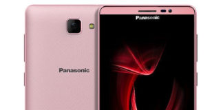 Panasonic-Eluga-I3