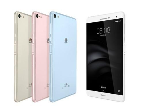 Huawei-M2-7.0