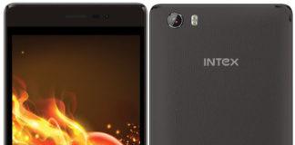 Intex-Aqua-Lions-3G