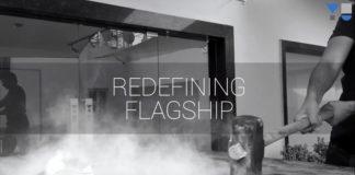 YU-flagship-teaser