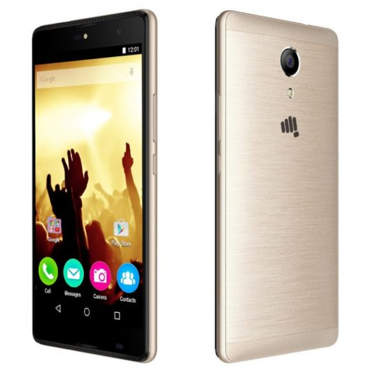 Micromax-Canvas-Fire-5