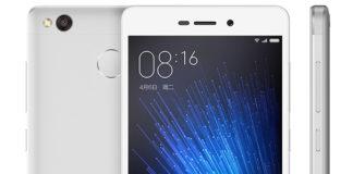 Xiaomi-Redmi-3X