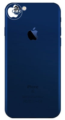 iPhone-7-blue-variant
