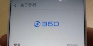 360-N4S-leaked-specs