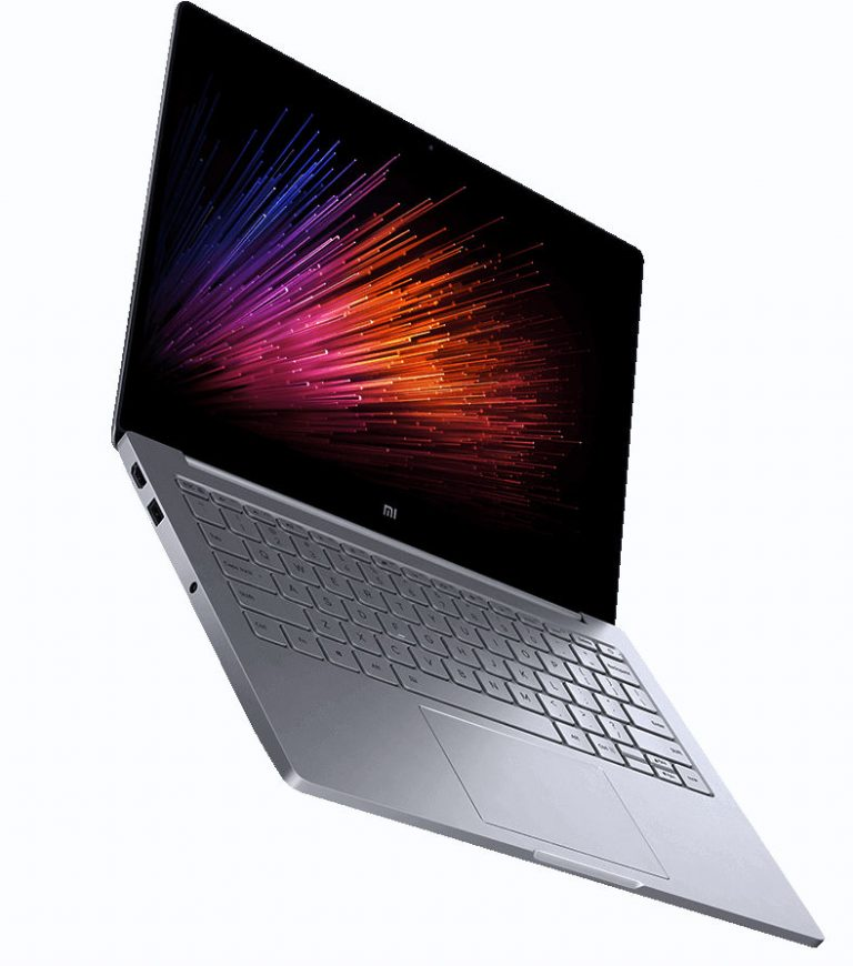 Xiaomi-Mi-Notebook-Air
