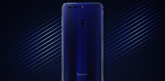 honor-8-official